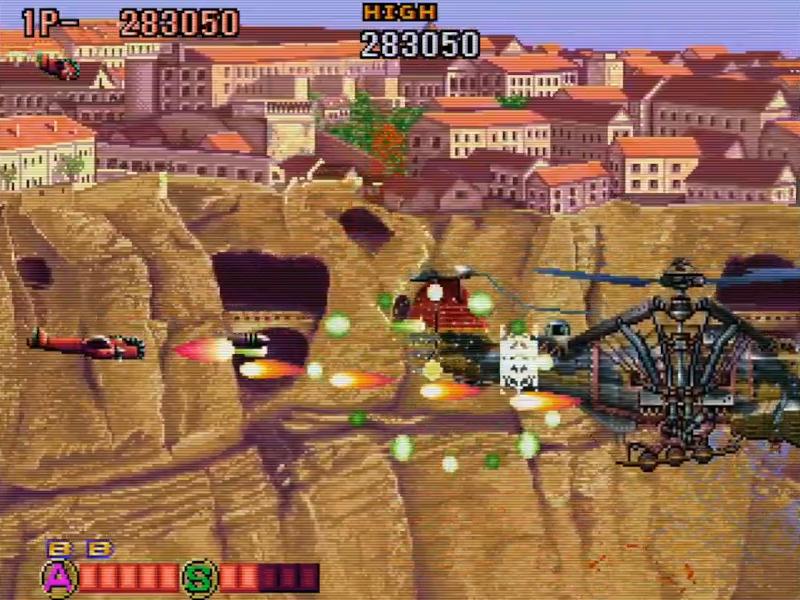 P-47 Aces Kai / P-47 Aces Mk.II P47ak_06