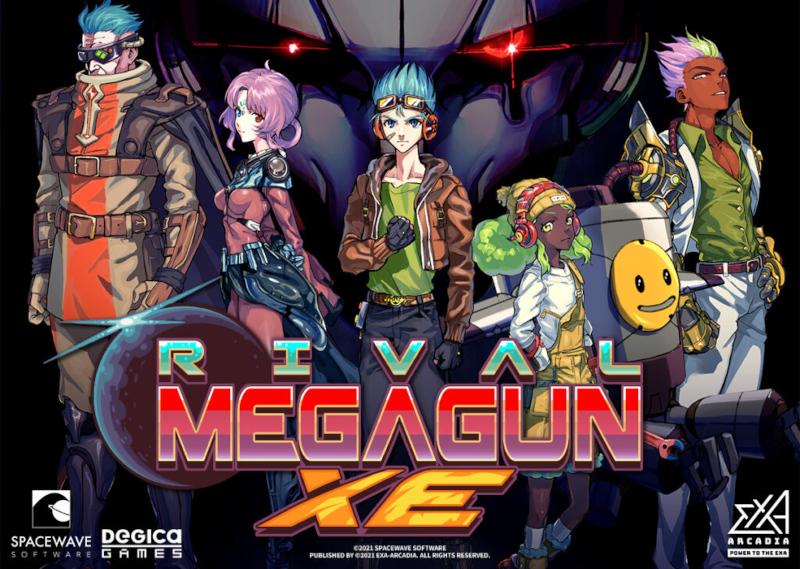Rival Megagun XE Rm_16