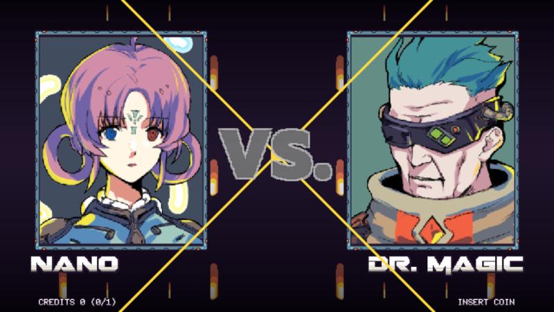 Rival Megagun XE Rm_18