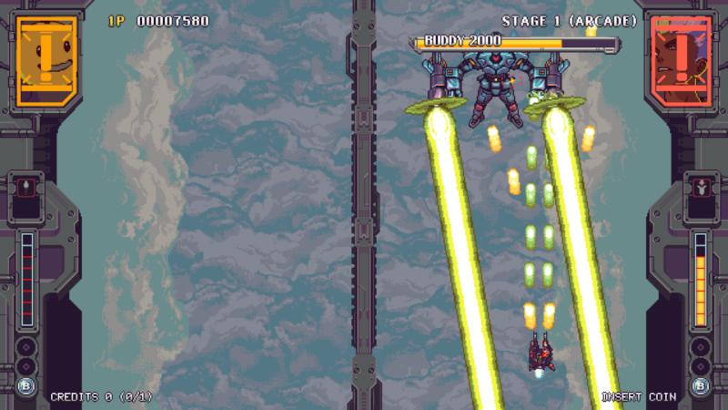 Rival Megagun XE Rm_22