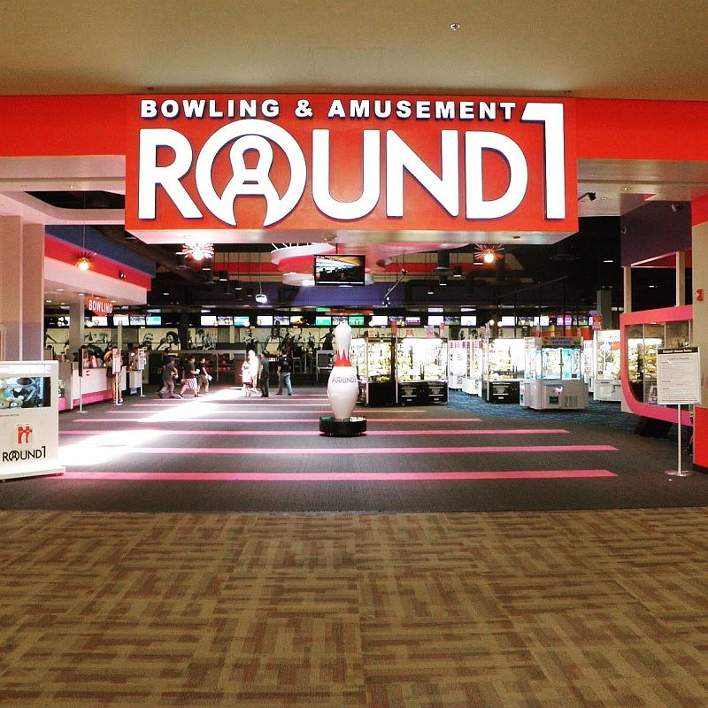 exA-Arcadia Round1