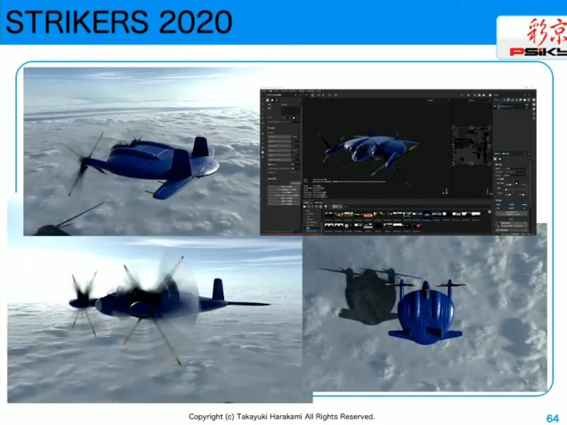 Strikers 2020 S2020_02