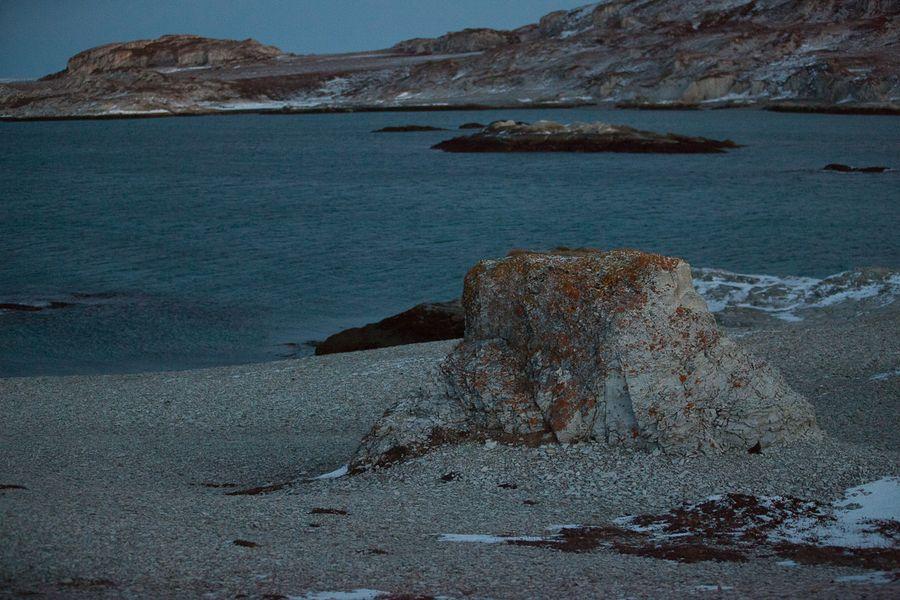 Роскошные пейзажи Норвегии - Страница 3 C75755d43d582676f2d9f63c430e8ca2