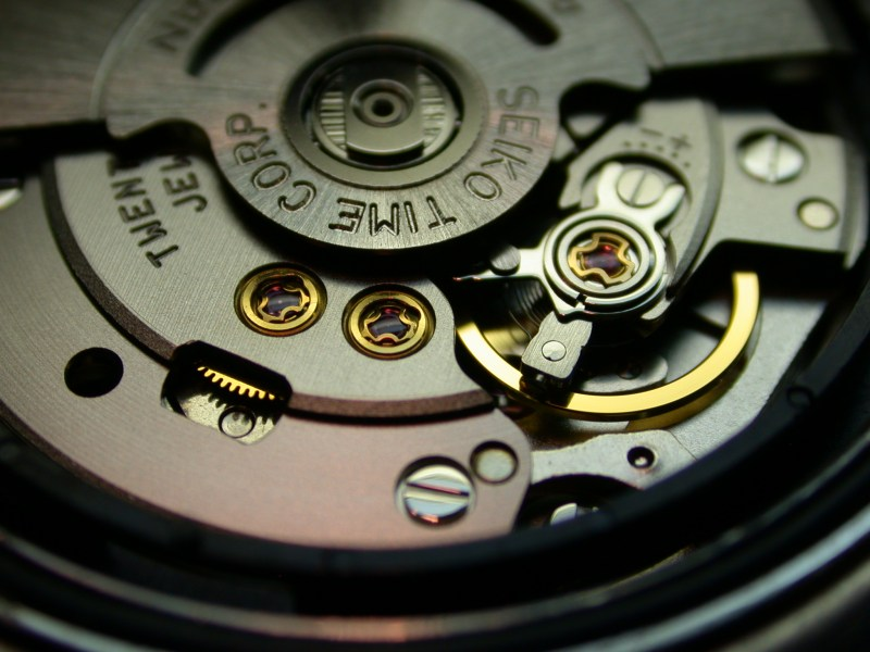 Calibre Seiko Hi-beat 36000bpm en video Post-236-1202146853