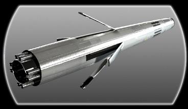 Supercavitation 2005223152039306