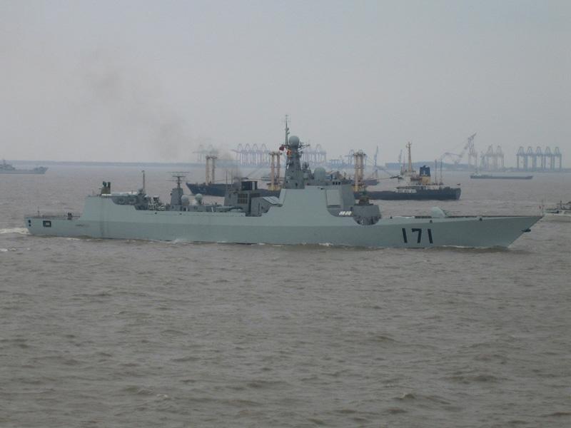 Type 052C 6_jAKHQxQboPQp