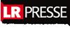 """DOSSIER """"LIGNE DE ROSPORDEN A CONCARNEAU"""" Logo_lrpresse"""