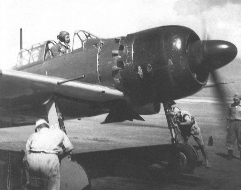 armée de l'air japonaise Post-1260127937