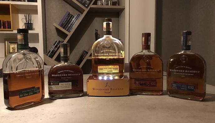 Whiskies - Page 21 6a66870494e4d9093c33e8926ecbd7f1cc932b35_2_690x395