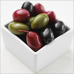 Олива, оливки, маслины и оливковое масло Post-20740-1194381778