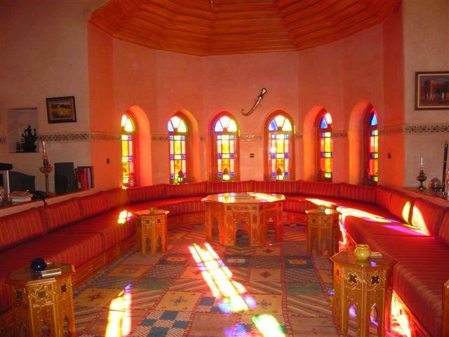 الصالون المغربي  Hwaml.com_1287097870_249