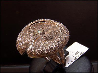 خواتم الماس............ Hwaml.com_1325675853_265