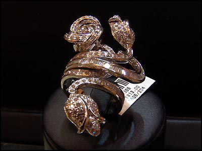 خواتم الماس............ Hwaml.com_1325675853_342
