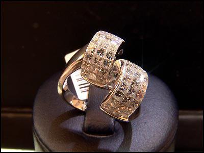 خواتم الماس............ Hwaml.com_1325675853_620
