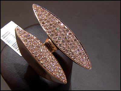 خواتم الماس............ Hwaml.com_1325675853_989