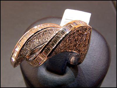 خواتم الماس............ Hwaml.com_1325675854_251