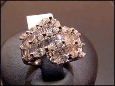 خواتم الماس............ Hwaml.com_1325675854_253