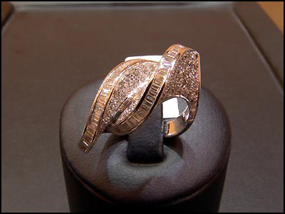 خواتم الماس............ Hwaml.com_1325675854_357