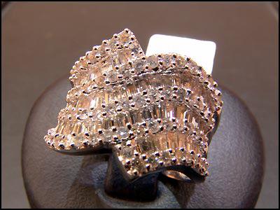 خواتم الماس............ Hwaml.com_1325675854_880