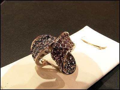 خواتم الماس............ Hwaml.com_1325675855_247