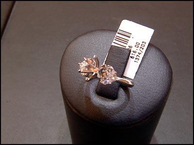 خواتم الماس............ Hwaml.com_1325675855_529