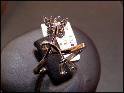 خواتم الماس............ Hwaml.com_1325675855_609