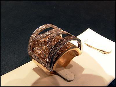 خواتم الماس............ Hwaml.com_1325675856_601