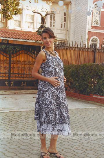 ملابس للصيف لكل حامل Hwaml.com_1326507091_820