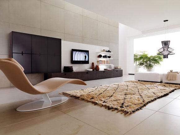 غرف الجلوس Hwaml.com_1327033783_639