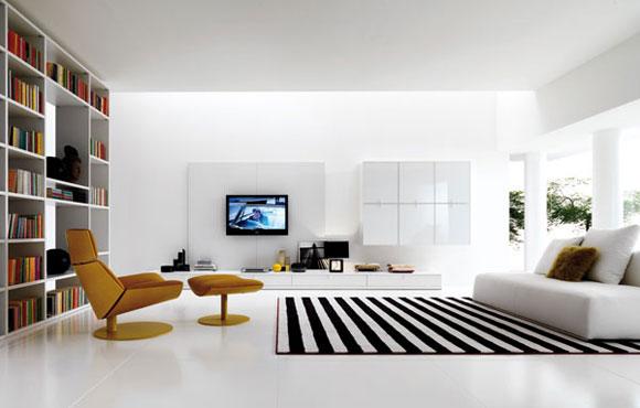 غرف الجلوس Hwaml.com_1327033783_768