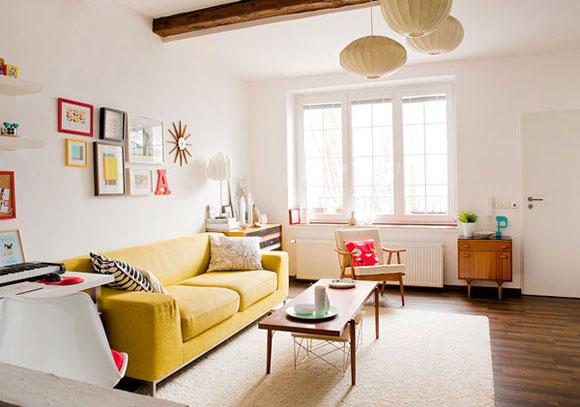 غرف الجلوس Hwaml.com_1327033784_322