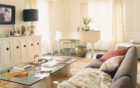 غرف الجلوس Hwaml.com_1327033785_372