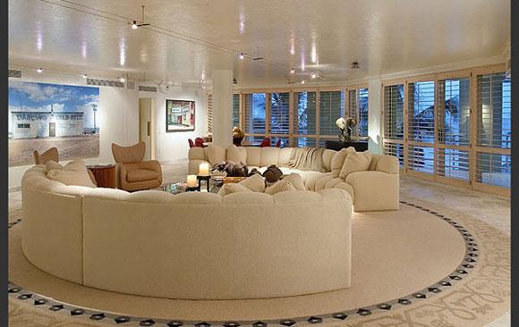 غرف الجلوس Hwaml.com_1327033786_267