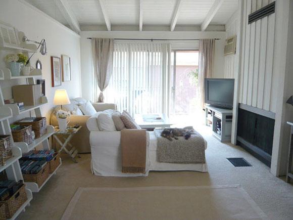 غرف الجلوس Hwaml.com_1327033787_209