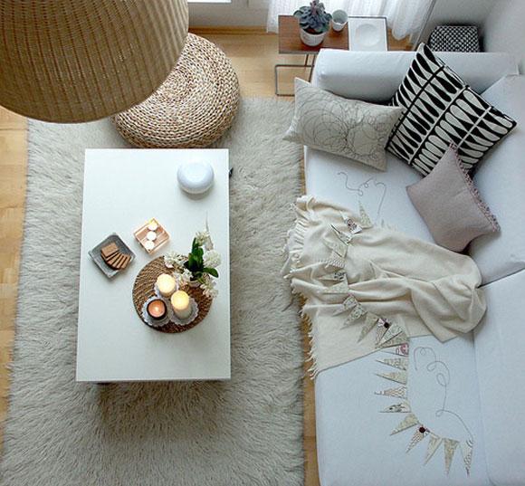 غرف الجلوس Hwaml.com_1327033788_127