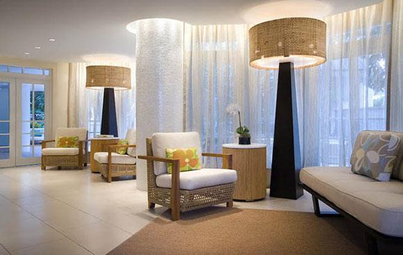 غرف الجلوس Hwaml.com_1327033788_491