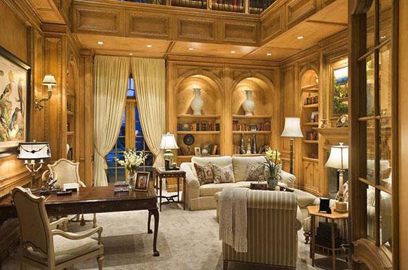 غرف الجلوس Hwaml.com_1327033835_207
