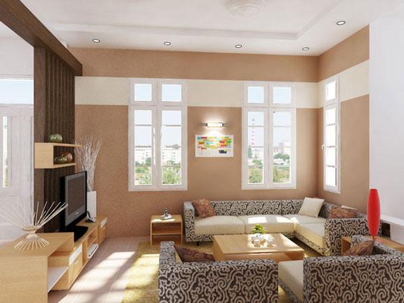 غرف الجلوس Hwaml.com_1327033835_270