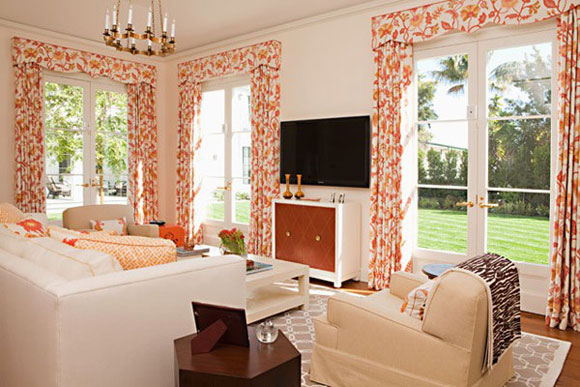 غرف الجلوس Hwaml.com_1327033836_778