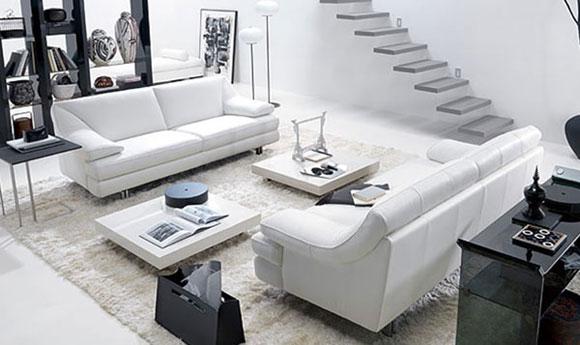 غرف الجلوس Hwaml.com_1327033837_118