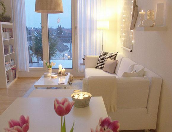 غرف الجلوس Hwaml.com_1327033837_215