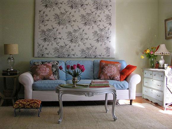 غرف الجلوس Hwaml.com_1327033838_152