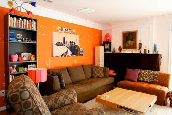 غرف الجلوس Hwaml.com_1327033839_957