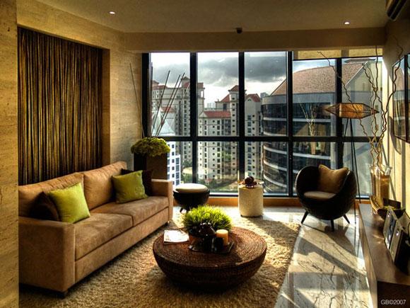 غرف الجلوس Hwaml.com_1327033840_249