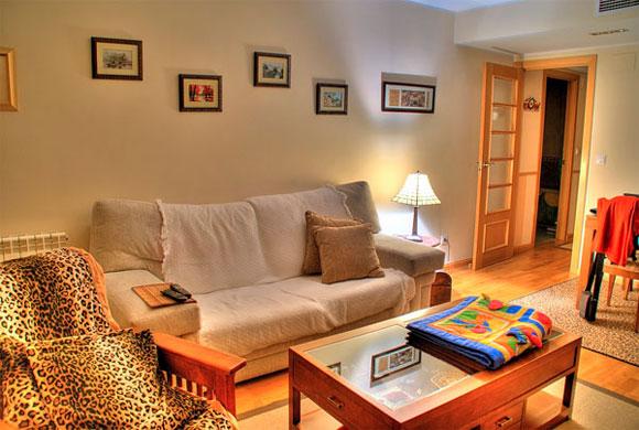 غرف الجلوس Hwaml.com_1327033840_748