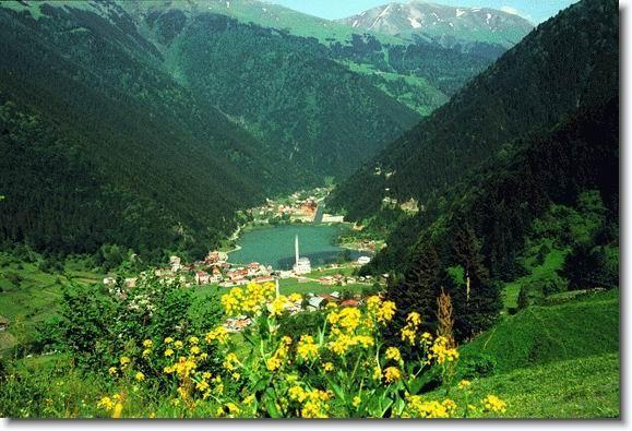 صور اماكن سياحية في تركيا Hwaml.com_1339260937_465
