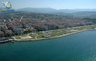 صور اماكن سياحية في تركيا Hwaml.com_1339260937_546
