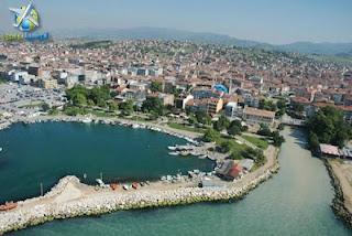 صور اماكن سياحية في تركيا Hwaml.com_1339260938_156