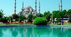 صور اماكن سياحية في تركيا Hwaml.com_1339260938_803
