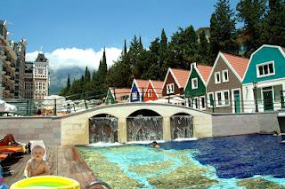 صور اماكن سياحية في تركيا Hwaml.com_1339260939_971